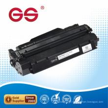 Fourniture de bureau Cartouche de toner compatible pour hp Q2613A commerce de gros chinois