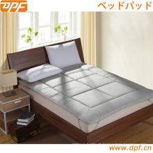 China fornecedor almofadas descartáveis absorvente (DPF061116)