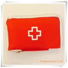 Kit médico de supervivencia promocional OS31007