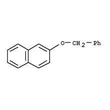 Éther de benzyl-2-naphtyl (BON) No CAS 613-62-7
