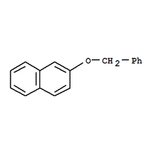 Benzyl-2-Naphthyl Ether (BON) CAS No. 613-62-7