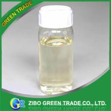 Agent de finition antimicrobien et anti-odeur