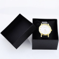 New Luxury Cardboard Promotion Watch Gift Box