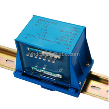 40VA Din rail mounting transformer
