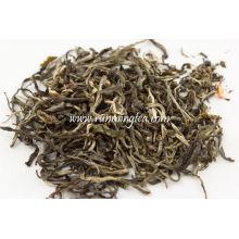 jasmine green tea ball
