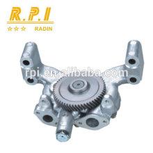 Engine Oil Pump for KIA OE NO. 0VN0114100