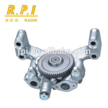 Pompe à huile moteur pour KIA OE NO. 0VN0114100