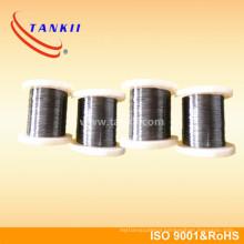 EN-DIN NiCu30 Fe nickel alloy monel 400 sheet /strip/rob/wire