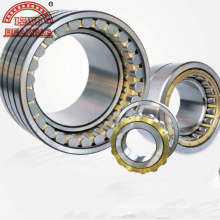 Machinery Part of Cylindrical Roller Bearing (NJ 2219 E)