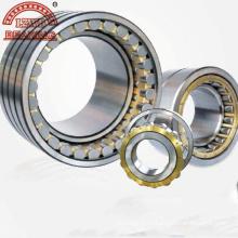 Оборудование инструмент для цилиндрических роликовых подшипников (Nn3036, Nn30308 (к))