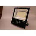 300W Solar Powered LED Light