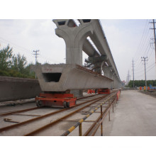 200t Girder Carrier (YDTC-200)