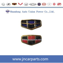 1068002619 Logo Geely Emgrand 140mm