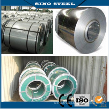 0.18mm Thickness Hot Dipped Galvanized Steel Coil for Roofing Sheet
