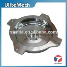Shen Ulite Precision Zine Peças de alumínio fundido a liga de alumínio