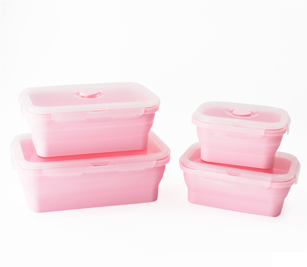 silicone lunch box (4)