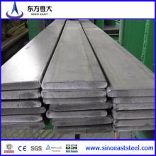 ¡Alta calidad! ¡Precio bajo! Q345b S355jr St52-3 Sm490 Barra de barra de barra de acero de molde de acero de carbono hecho en China