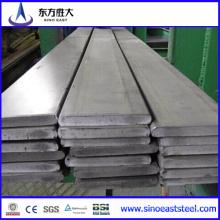 Высокое качество! Низкая цена! Q345b S355jr St52-3 Sm490 Сталь углеродистая сталь Стальная плоская балка Круглая балка Сделано в Китае