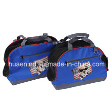 Dog Product, Pet Carrier Bag, Pet Toys
