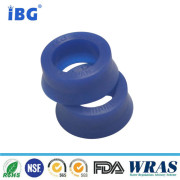 Oil Resistance Rubber O RING Dust Seals