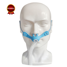 MANUFACTURER high flow oxygen cannula nasal high flow cannula