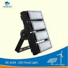 DELIGHT DE-AL09 AC Luz de túnel de LED de rua