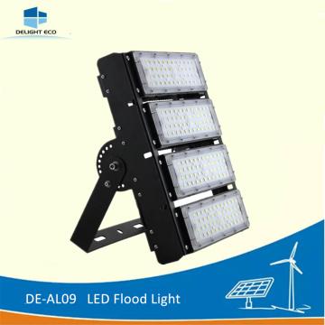 DELIGHT DE-AL09 AC Street LED Tunnel Light