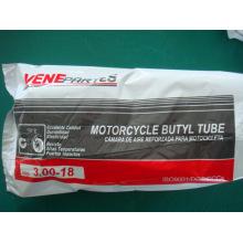 Llanta 3.00-19 de la motocicleta, tubo interno de la motocicleta de Veneparts