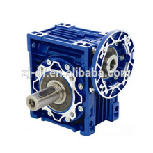 NMRV cast iron worm gearbox, reducer, reductor