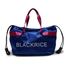 Luggage Bags Kids & Leisure Weekend Travel Bag Leisure Sportsbag Weekender Travel Bag For Youngers