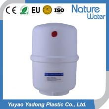 Tanque de água de pressão plástica de 4 G