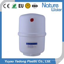 4G Plastic Pressure Tank for RO System-1