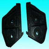 Door Equipment Automotive Removable / Access Access Panel Fasteners