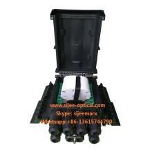 288 Cores Imperméable Fibre optique Splice Box
