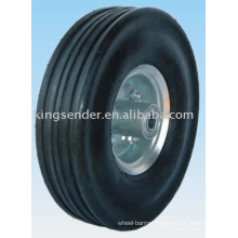 trolley tire (3.00-4)