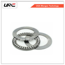 URC Thrust needle roller bearings