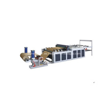 ZXHQD-1300B-2 máquina de corte transversal de alta precisión de Control