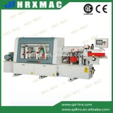 Hot sale automatic edge banding machine manufacturer of edge banding machine