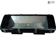 Iluminación al aire libre del túnel de la MAZORCA LED de la prenda impermeable 180W LED (EW-TL180W)
