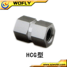 goods from China tube 25 fitting 304 stainless steel price
