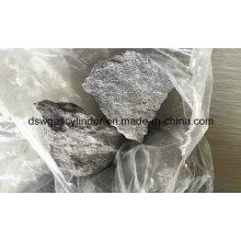 Calcium Carbide (CAC2) -9