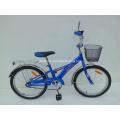 "20 ""Stahlrahmen Kinder Fahrrad (BX2006)"