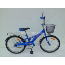 """20"""" стальная Рама Детский велосипед (BX2006)"""