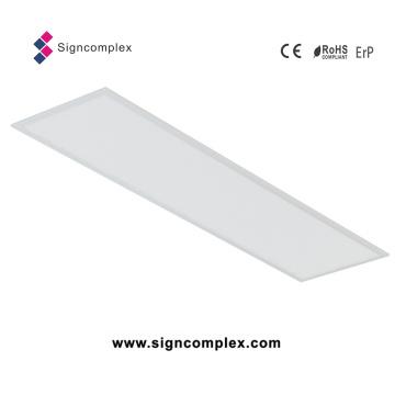 Рентабельный крытый 2835 120*панель 30см светодиодные светильники офисного освещения