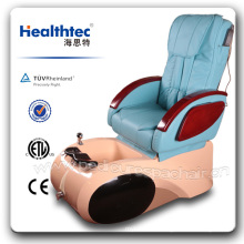 UV Fiberglass Disposable Manicure Pedicure (B502-33)