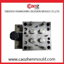 High Quality Plastic Cap Mold in China