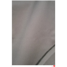 Dyed Combed Cotton Sateen Fabric 135Gsm