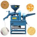 DAWN AGRO Grano de maíz de maíz molido de grano de maíz 0816
