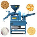 DAWN AGRO Мелкий помол кукурузных зерен кукурузы 0816