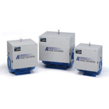 Single Phase Crystal Silicon Dc Power Source With Three Phase Bridge Configuration